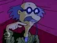 Rugrats - The Legend of Satchmo 56