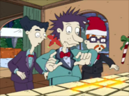 Babies in Toyland - Rugrats 241