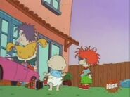 Rugrats - A Dose of Dil 42