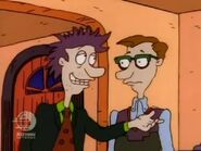 Rugrats - America's Wackiest Home Movies 39