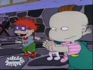 Rugrats - Angelica the Magnificent 49