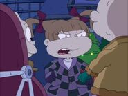 Rugrats - Babies in Toyland 246