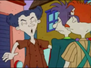 Rugrats - Be My Valentine Part 1 (376)