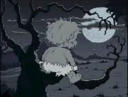 Rugrats - Curse of the Werewuff 115