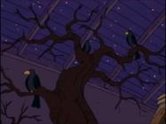 Rugrats - Curse of the Werewuff 377