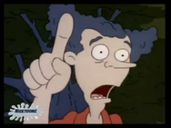 Rugrats - Family Feud 236