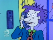 Rugrats - Grandpa Moves Out 158