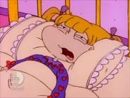 Rugrats - No More Cookies 54