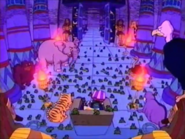 Rugrats - Passover 426