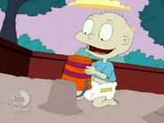 Rugrats - The Bravliest Baby 187
