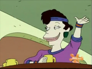 Rugrats - The Doctor Is In 7