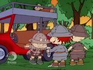 Rugrats - The Jungle 207