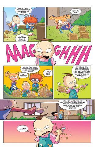 File:Rugrats 8 Boom Comic 13.jpg