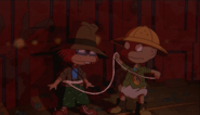 The Rugrats Movie 31