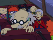 Babies in Toyland - Rugrats 126