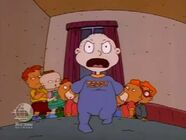 Rugrats - A Very McNulty Birthday 151
