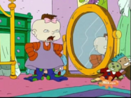 Rugrats - Angelica's Assistant 112