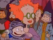 Rugrats - Faire Play 57