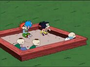 Rugrats - Lil's Phil of Trash 51