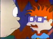 Rugrats - Monster in the Garage 83
