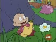 Rugrats - Pee-Wee Scouts 138