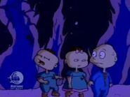 Rugrats - The Legend of Satchmo 138