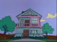 Rugrats - Toys in the Attic 219