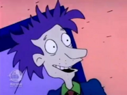 Rugrats - When Wishes Come True 81