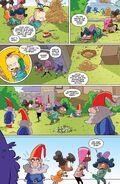 Rugrats 8 Boom Comic 17