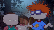 The Rugrats Movie 171