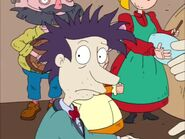 Rugrats - Babies in Toyland 1015