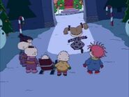Rugrats - Babies in Toyland 264