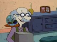 Rugrats - Be My Valentine (19)