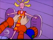 Rugrats - Cool Hand Angelica 52