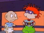 Rugrats - Crime and Punishment 58