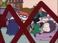 Rugrats - Curse of the Werewuff 176