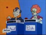 Rugrats - Game Show Didi 103