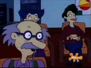 Rugrats - Home Movies 24