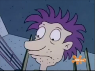 Rugrats - Home Movies 280