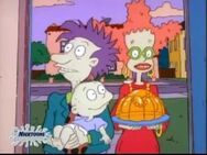 Rugrats - Meet the Carmichaels 28