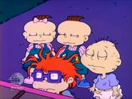 Rugrats - Princess Angelica 286