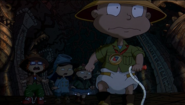 The Rugrats Movie 14