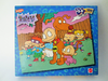 Nickelodeon Rugrats Our Hero 100-piece Puzzle