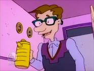 Rugrats - Angelica's Worst Nightmare 28