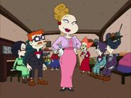 Rugrats - Babies in Toyland 592