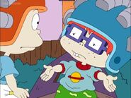 Rugrats - Baby Power 86
