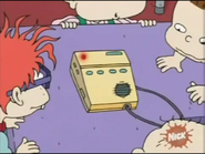 Rugrats - Cat Got Your Tongue 26