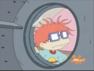 Rugrats - Changes for Chuckie 148