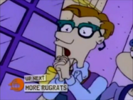Rugrats - Cool Hand Angelica 36