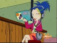 Rugrats - Cynthia Comes Alive 198